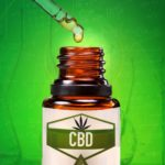 Benefits of Using CBD as a Topical Agent