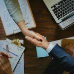 Optimaler Nutzen der vertraglichen Dienstleistungen für die Organisationen