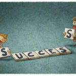 The Best Ways To Maintain A Successful Business