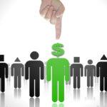 Technique & Corporate Finance