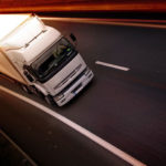 Explore the Terms of Commercial Truck Insurance