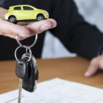 Meaning Of Car Insurance Renewal