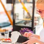 Tipps für ein Geschäft, um sich vom Rest abzuheben