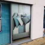 Window Graphics Options for Your Business