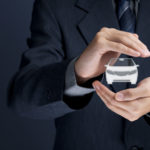 What You Need To know About Very Cheap Car Insurance No Deposit?