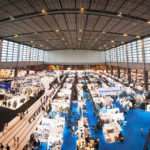 Why New Businesses Should Go To Trade Shows