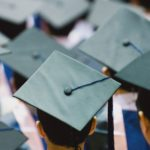 Plans in Motion to Rework Debt Collection for Student Loan Borrowers