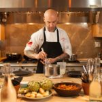 Installing the Ideal Restaurant Kitchen Equipment