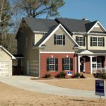 Home Ownership: Buying vs. Renting