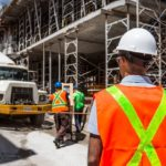 4 Basic Structures Every Construction Site Must Have