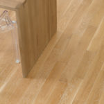 Crucial Things To Know Before Choosing Hardwood Flooring