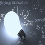 How growth in Artificial Intelligence Market can help in Transforming Education Industry