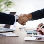 Why You Need Consultants To Kick Start Your Business In Dubai