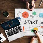 Paul McCarthy – Cork Business Start Up Guide