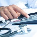 How to Find the Best Pennsylvania Medical Billing Services?