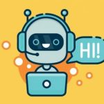 Ways on Using Bots for Conversation Marketing for Business and Sales